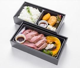 dish-menu1-min