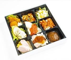 dish-menu2-min