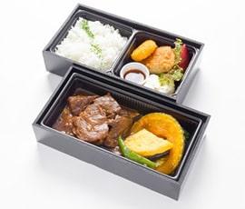 dish-menu3-min